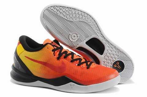 sports shoes 2e1ac 8e3ab Mont De Chambord Chaussures Club Prés Des Nike Basket Jeunes qRWZwC
