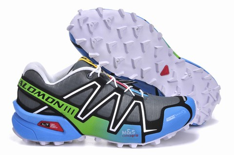 chaussures salomon symbio 440 avis chaussure running. Black Bedroom Furniture Sets. Home Design Ideas