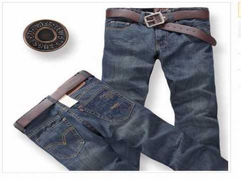 levis 512 jeans skinny,jean levis marron,veste en jeans ...