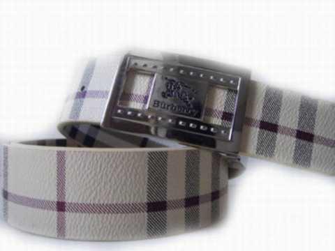burberry trench outlet l1r2  copie ceinture burberry,ceinture cuir femme burberry,burberry ceinture prix