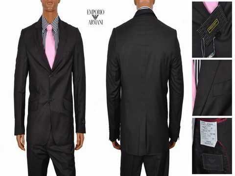 costume mariage pour homme zara costumes slim hommes. Black Bedroom Furniture Sets. Home Design Ideas