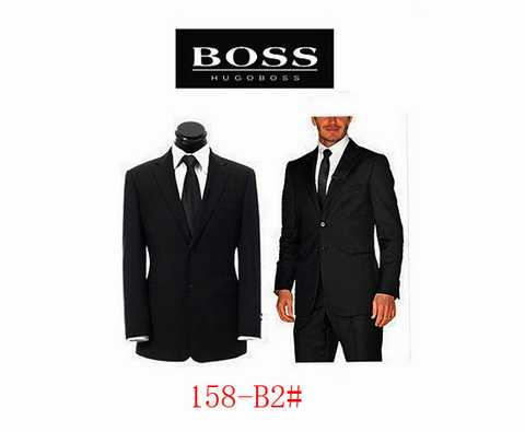 costumes hugo boss france costumes garcon pour mariage costume homme bleu roi. Black Bedroom Furniture Sets. Home Design Ideas