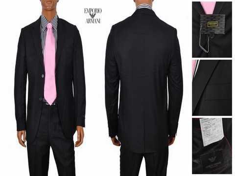 l 39 effet des v tements veste costume noir homme pas cher geneve. Black Bedroom Furniture Sets. Home Design Ideas