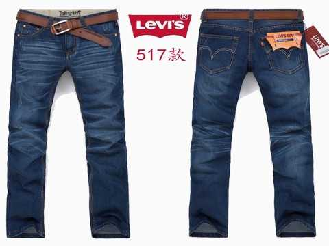 jeans levis taille basse homme levi 39 s vintage 1947 jeans jean levis 501 velours. Black Bedroom Furniture Sets. Home Design Ideas