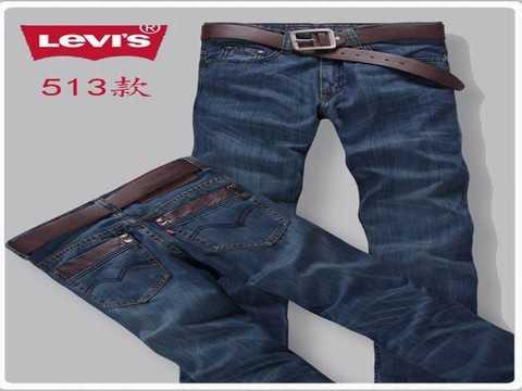 jeans levis taille basse homme levi 39 s vintage 1947 jeans jean levis 501 velours. Black Bedroom Furniture Sets. Home Design Ideas