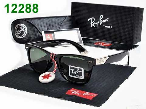 6d93f26f4f90e2 lunettes de soleil imitation ray ban clubmaster   Money in the ...