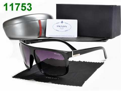 lunette prada imitation,lunettes de soleil prada homme 2012,lunettes de vue prada  homme 2011 e287e4f4ed2