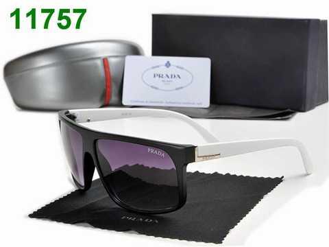 prada lunettes de soleil homme 2011,nouvel collection lunette prada,lunettes  prada vpr 10f 26cacd8a6106