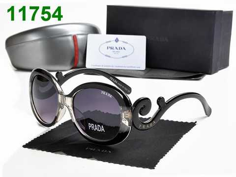 prada lunettes soleil femmes,catalogue lunettes de vue prada,lunette prada  de soleil 318259e2c3b8